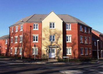 Thumbnail Flat to rent in Primmers Place, Westbury