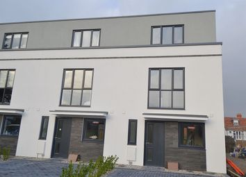 Thumbnail 3 bed detached house for sale in Vulcan Close, Whitstable