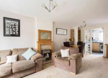 Thumbnail 2 bedroom terraced house for sale in Woodland Place, New Earswick, York