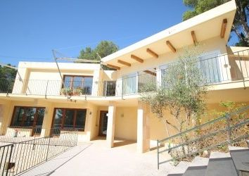Thumbnail 7 bed villa for sale in Palma, Mallorca, Spain