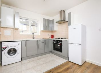 Thumbnail  Studio to rent in 216-218 Homesdale Road, Bromley