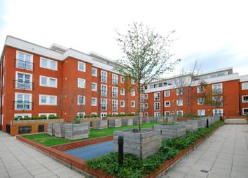 Thumbnail 2 bed flat for sale in London Road, Kingston