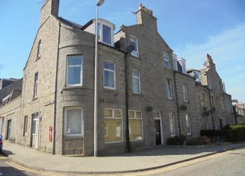 Thumbnail 2 bed flat to rent in 36 Mount Street, Aberdeen