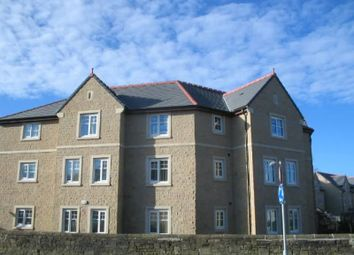 Thumbnail 2 bed flat to rent in Clayton Fold, Padiham, Burnley