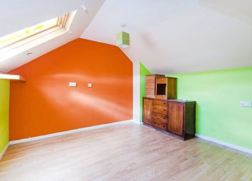 Thumbnail 4 bedroom semi-detached house for sale in Byron Road, Wembley, London