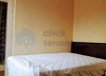 Thumbnail 3 bed shared accommodation to rent in Tarvin Road, Chester, Cheshire