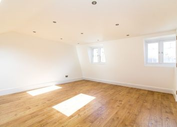Thumbnail 2 bed flat to rent in Abdale Road, Shepherds Bush