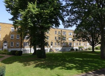 3 bed flat to rent in Prior Bolton Street, Canonbury Islington N1