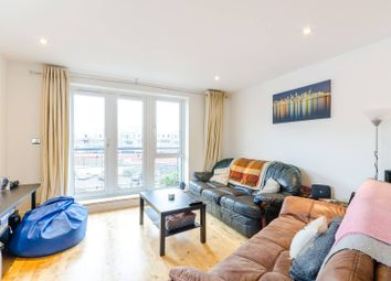 Thumbnail 2 bed flat to rent in Bramber House, Kingston