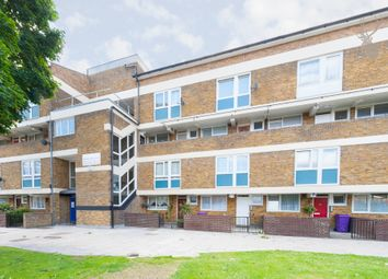 3 bed maisonette for sale in St. Stephens Road, Bow E3