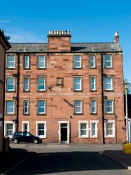 Thumbnail 1 bed flat to rent in Peffer Place, Peffermill, Edinburgh
