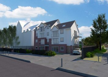 Land for sale in 102 / 104 Rose Hill, Sutton, London SM1