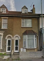 Thumbnail 2 bed flat to rent in Alton Mews, Canterbury Street, Gillingham