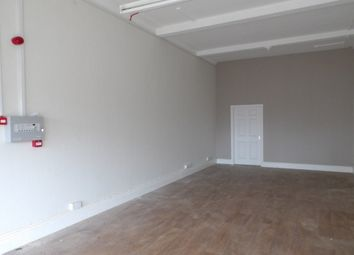 Thumbnail Property to rent in Leicester Street, Southport