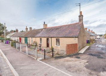 Thumbnail 2 bed cottage for sale in Kerbet Place, Douglastown, Forfar