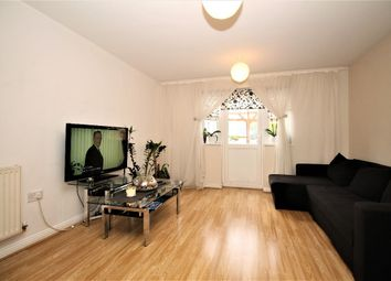 Thumbnail 2 bed terraced house to rent in Vulcan Close, London, Beckton