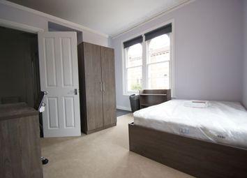 Thumbnail Studio to rent in Alma Road, Clifton, Bristol