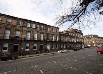Thumbnail 5 bed town house to rent in St. Colme Street, New Town, Edinburgh