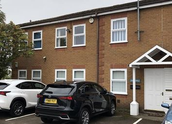 Thumbnail Office to let in Ferro House, Ferro Fields, Brixworth, Northampton, Northamptonshire