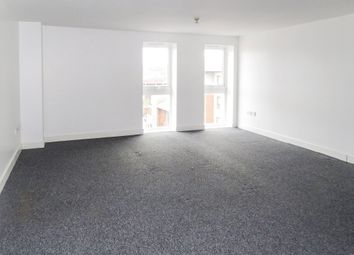 1 bed flat for sale in Gallery Square, Walsall WS2
