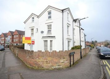 Thumbnail 1 bed flat for sale in St. Lukes Road, Maidenhead, Berkshire