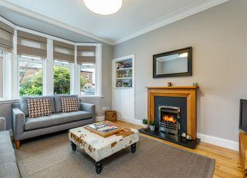 26 Carrick Crescent, Giffnock G46