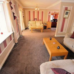 Thumbnail 3 bed semi-detached house to rent in Parrenthorn Road, Prestwich, Manchester