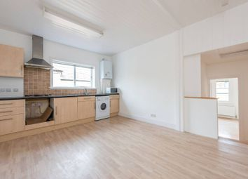 Thumbnail 1 bed flat for sale in Grosvenor Road, Ealing