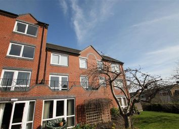 Thumbnail 1 bed flat for sale in Blackberry Lane, Halesowen