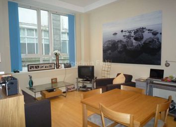 Thumbnail 2 bed flat to rent in The Birchin, Joiner Street, Northern Quarter