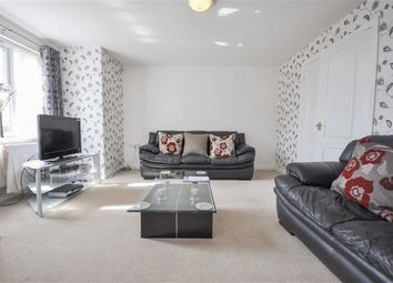 Thumbnail 3 bed detached house for sale in Tunstall Drive, Accrington, Lancashire