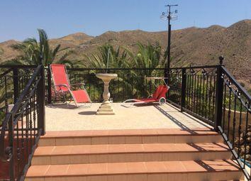 Thumbnail 3 bed villa for sale in Almanzora, Almería, Andalusia, Spain