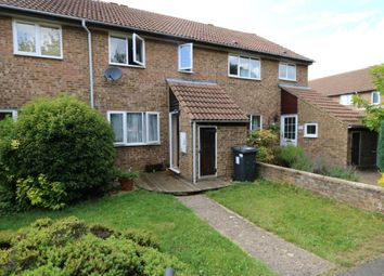 Thumbnail 3 bed property to rent in Washburn Close, Bedford