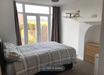 Thumbnail Room to rent in Cliff Rock Road, Rednal, Birmingham