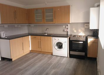 Thumbnail 5 bed town house to rent in Harriott Close, Greenwich