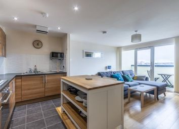 2 bed flat to rent in Colonsay View, Edinburgh EH5