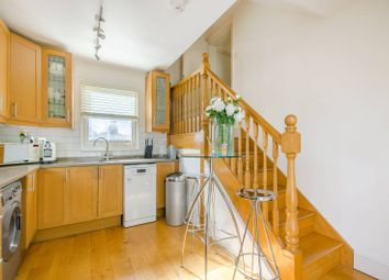 1 bed flat for sale in Browning Street, Elephant And Castle SE17