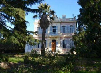 Thumbnail Property for sale in Carqueiranne, Var, France