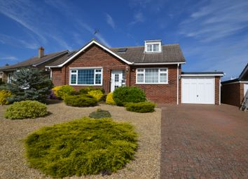 Thumbnail 3 bed property for sale in Goodminns Estate, Sedgeford, Hunstanton