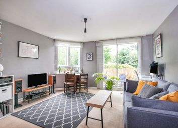 Thumbnail 1 bed flat for sale in 2 Beckwith Road, West Dulwich