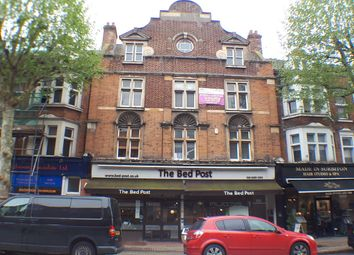 Thumbnail Office for sale in Hill Crest, Upper Brighton Road, Surbiton