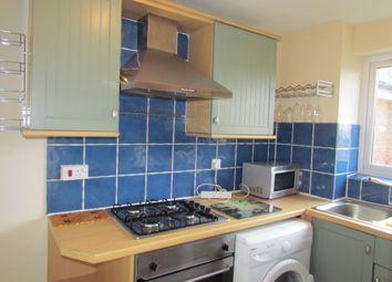 Thumbnail 1 bedroom triplex to rent in Blackheath Road, Lewsham, Greenwich