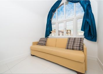 Thumbnail Property to rent in Judd Street, London