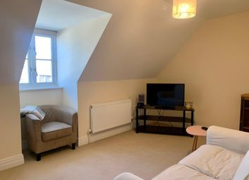 Thumbnail Room to rent in Marcham, Oxfordshire