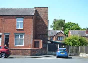 Thumbnail 2 bed terraced house for sale in Bentham Street, Coppull