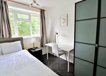 Room to rent in Portinscale Road, London SW15