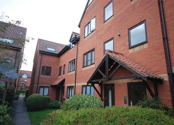Thumbnail 1 bedroom flat to rent in Canada Way, Bristol