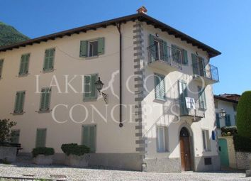 Thumbnail 2 bed apartment for sale in Lenno, Lake Como, Lombardy, Italy