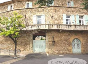 Thumbnail Property for sale in 34500 Beziers, France