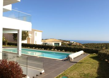 Thumbnail 3 bed detached house for sale in Burgau, 8650-104 Budens, Portugal